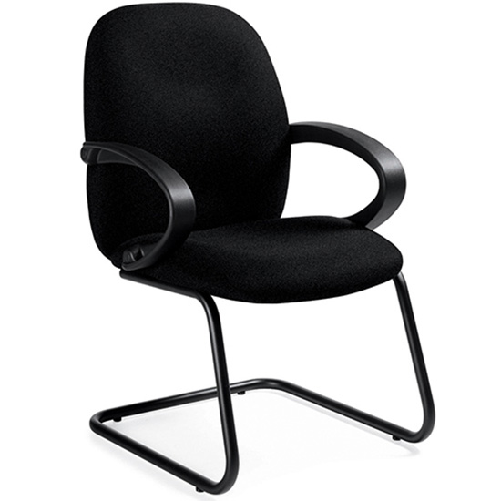 Enterprise Guest Chair