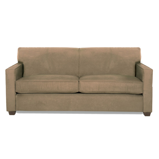 Montana Mocha Sofa