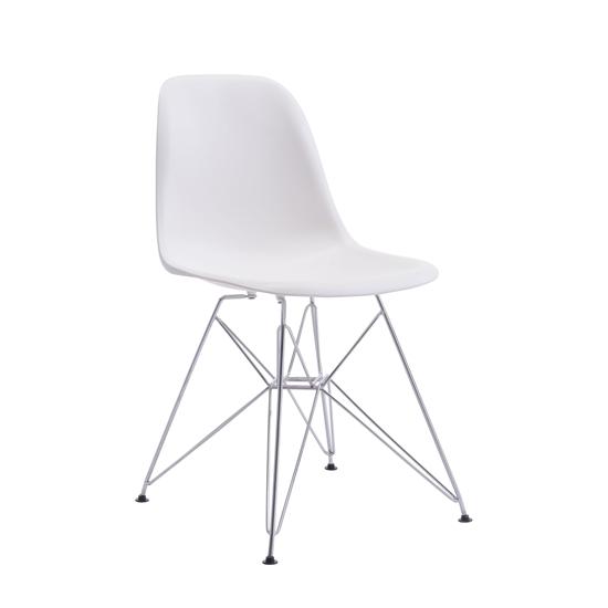 Nexus Chair