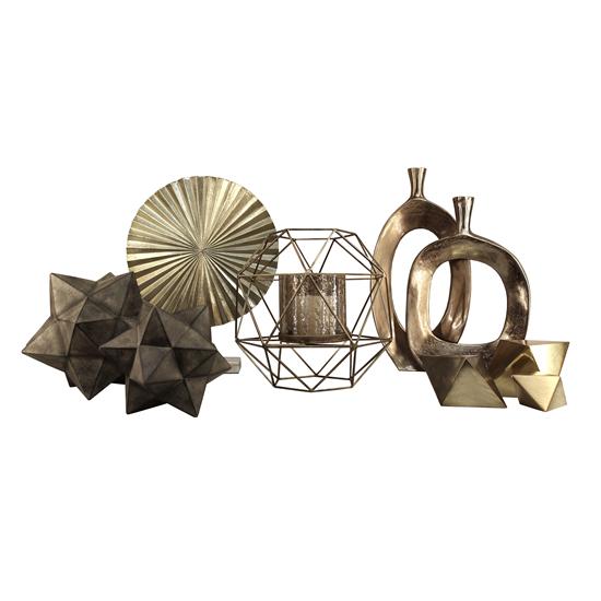 Vela Collection